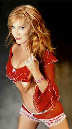 Sexy kathy griffin photos